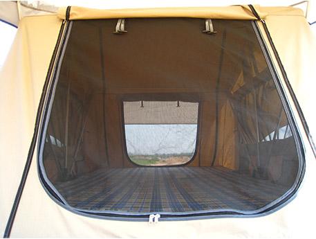 Car Roof Tent Model CRT8003