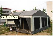 Outdoor tents - choose CNtrail Camp & Outdoor Products Co., Ltd.