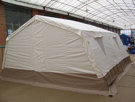 Relief Tent Model RT4004