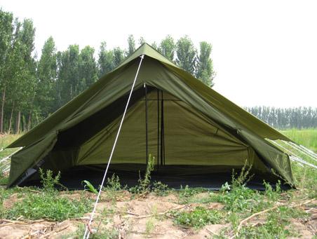Relief Tent Model RT4009